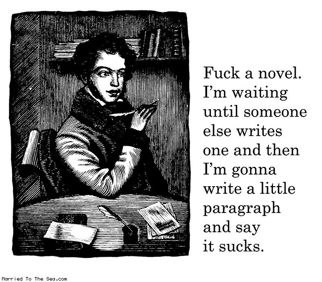 nude-porn-fuck-novel