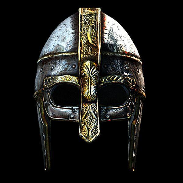 vikingmythology-hashtag på Twitter