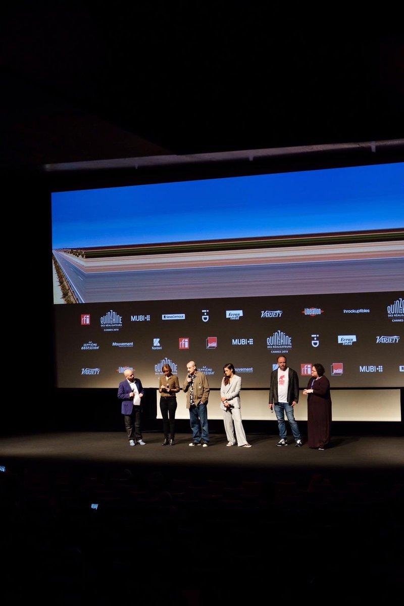 Finnish Film Fndn At Finnishfilmfndn Twitter