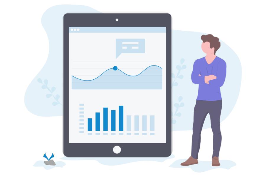 [Question/Réponse] #Digital 🚀 #Stratégie 📈 Comment définir la bonne stratégie digitale pour développer votre activité en ligne ? 🤔 👉 https://t.co/dRNzHrRm6U https://t.co/ZvVnQg4kgn