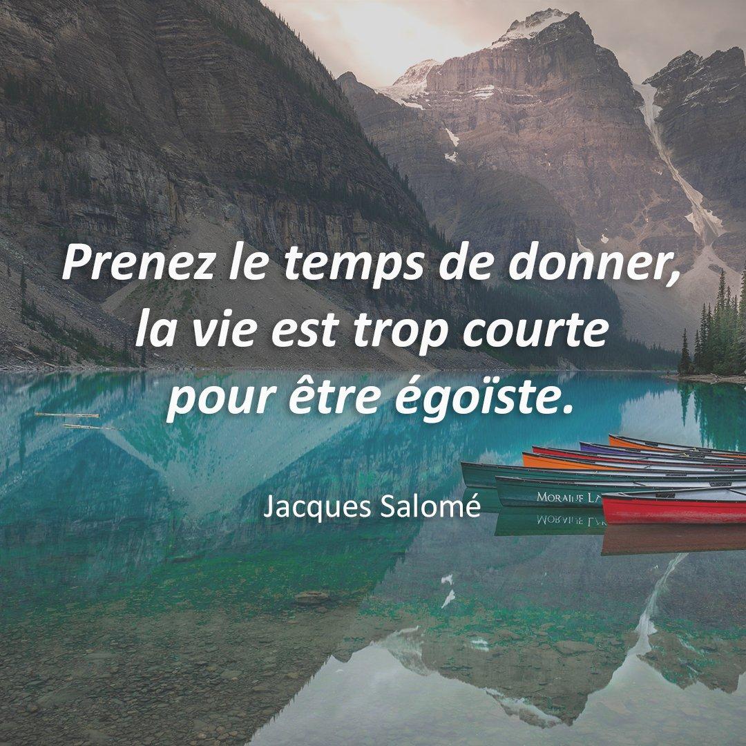 O Xrhsths Citations Du Monde Sto Twitter Prenez Le Temps De
