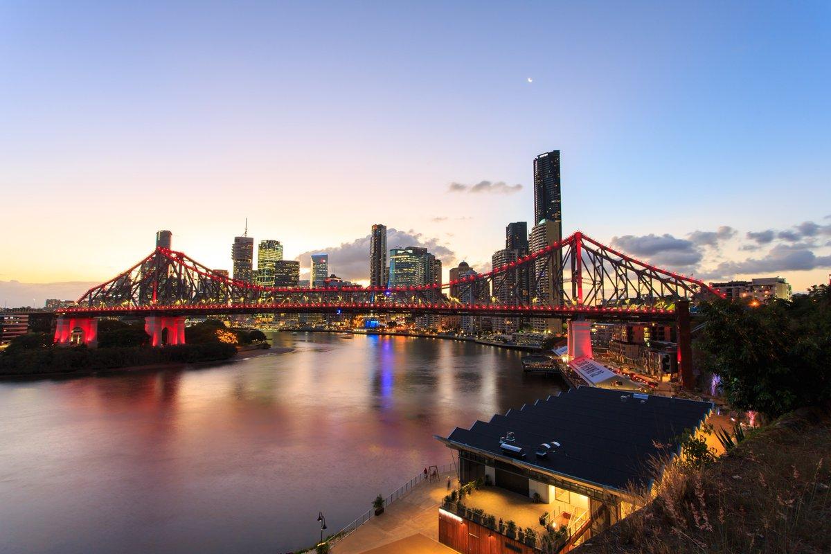 Brisbane City SES (@SESBrisbane) | Twitter