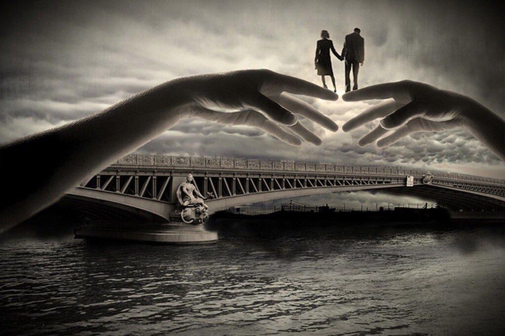 картинка я не мост меня не разведешь усложнении