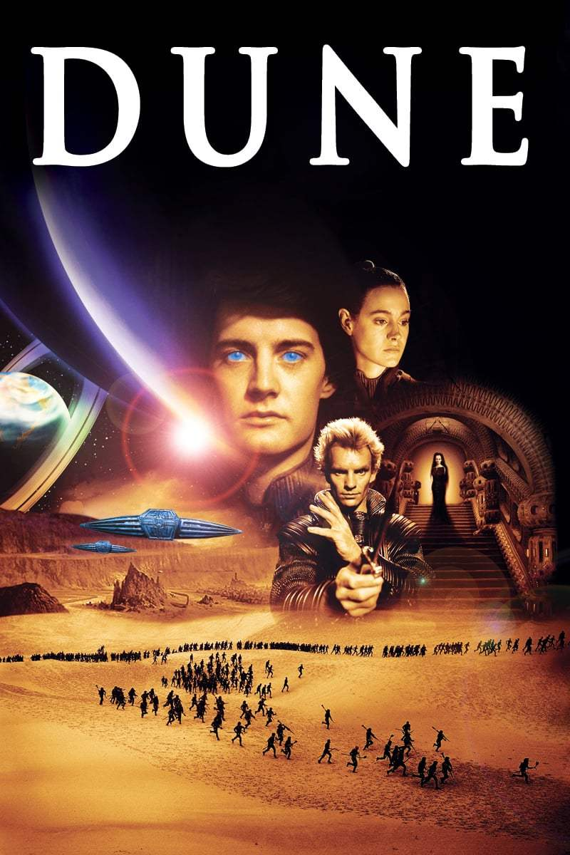 #Cine – Dune (1984)[2019-27] https://culturaprovisional.wordpress.com/2019/02/26/cine-dune-1984-2019-27/…