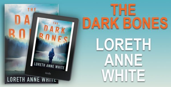 $25 #Giveaway Hunting For Betrayal with Author Loreth Anne White #win The Dark Bones @Loreth Ends 6.8 https://www.bookhounds.net/2019/05/21/25-giveaway-hunting-for-betrayal-with-author-loreth-anne-white-win-the-dark-bones-loreth-ends-6-8/ …