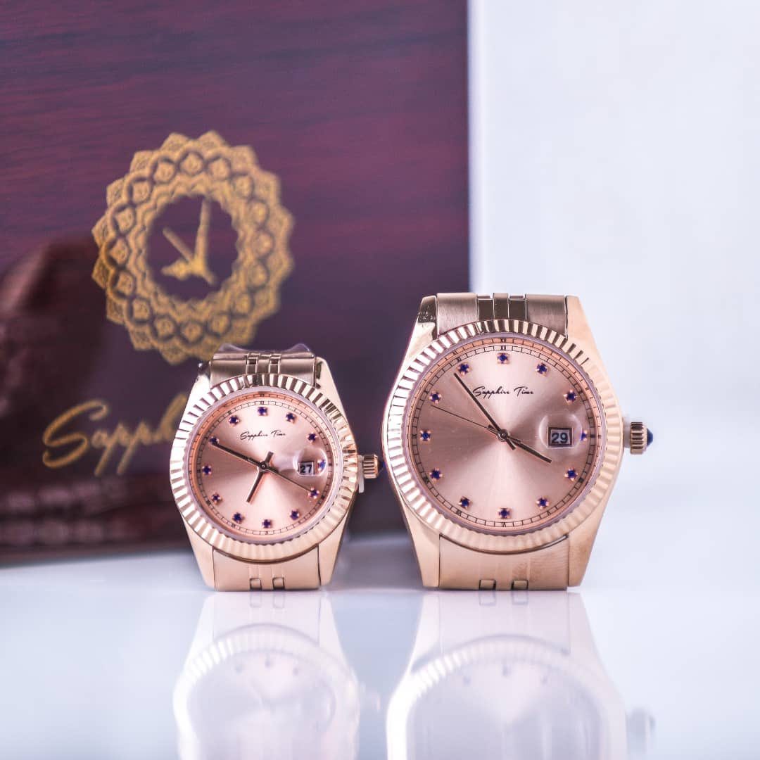 C H A I N    S T R A P .  Available in ... Rose gold, Gold, Silver-Gold and Black  Price - #21,000 DM is open for business  #GameOfThonesFinale #GOTfinal #Abujabusiness #LagosTwitterCommunity<br>http://pic.twitter.com/SXAeX9dlXO