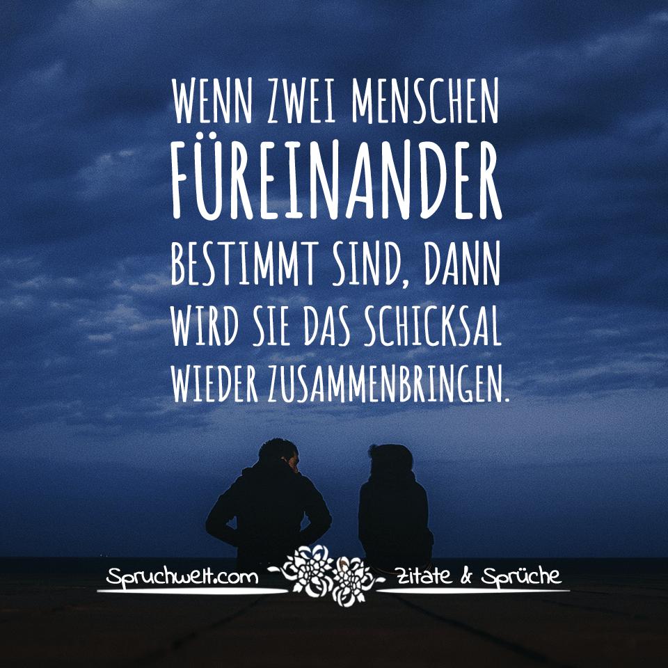 Spruchwelt Zitate Sprüche Spruchwelt Twitter