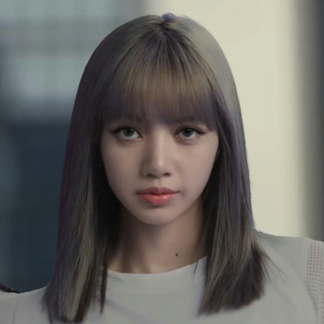 No matter how hard you put her down, she will still be on the top of all.   She is Lalisa Manoban.  #AISXLISA  #LisaBLACKPINK<br>http://pic.twitter.com/Y1vCSk3xNI