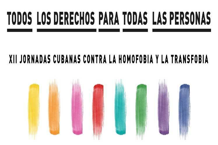 #Cuba e sua luta contra a #homofobia e a#transfobia https://blogcubahoy.wordpress.com/2019/05/21/cuba-e-sua-luta-contra-a-homofobia-e-a-transfobia/…