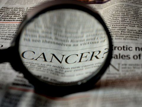 Actuate raises $22M to expand GSK-3β cancer trial https://buff.ly/2LXLFWd #biotech #cancer #VC