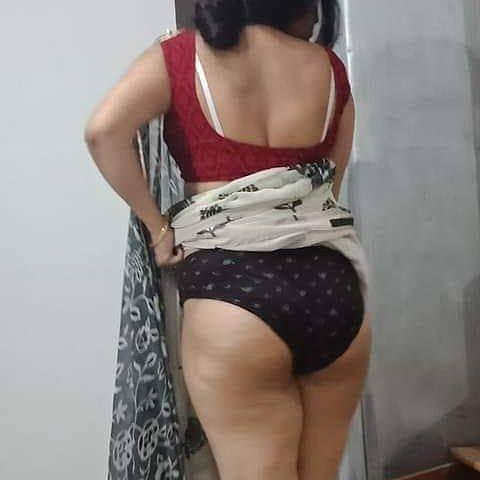 Friends Mom Panties Png