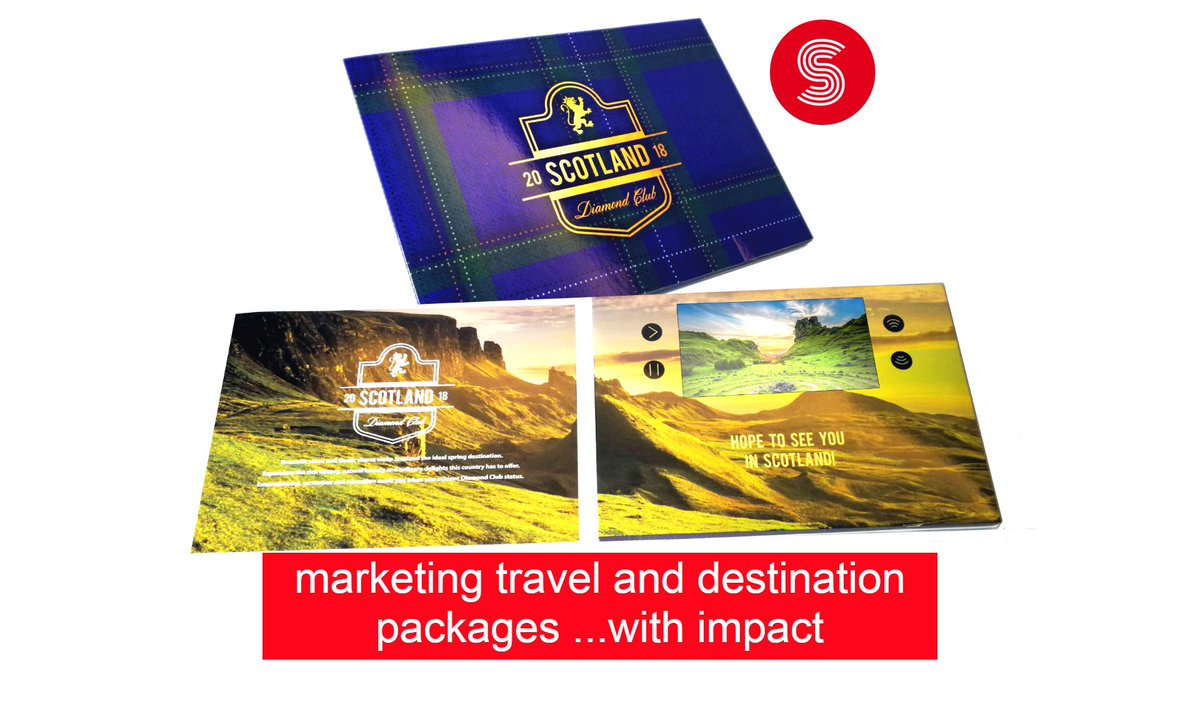 Redefine #travel #travelpackages #tourismmarketing #travelmarketing using #latesttechnology #videobrochure and put your best forward in showcasing your #destination #tourdestination #tourism #travelling #travelbook #travel_captures #traveldestination #vacationhome #travelagency<br>http://pic.twitter.com/JXkV4ctypv