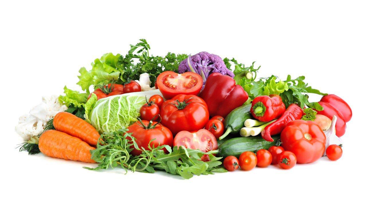 паром разновидность картинки овощи без фона участница популярного