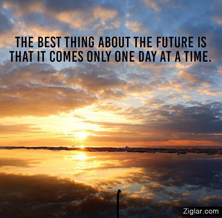Truth. #future #onedayatatime <br>http://pic.twitter.com/Q1DTXZMrwQ