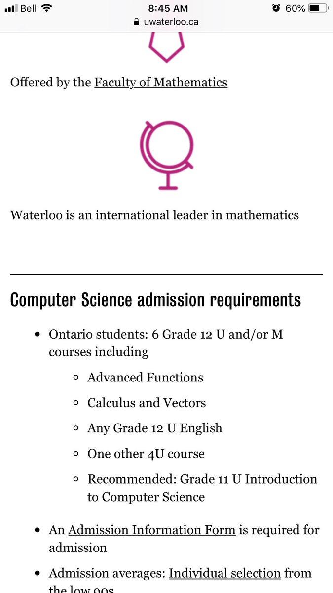 Grade 11 computer science
