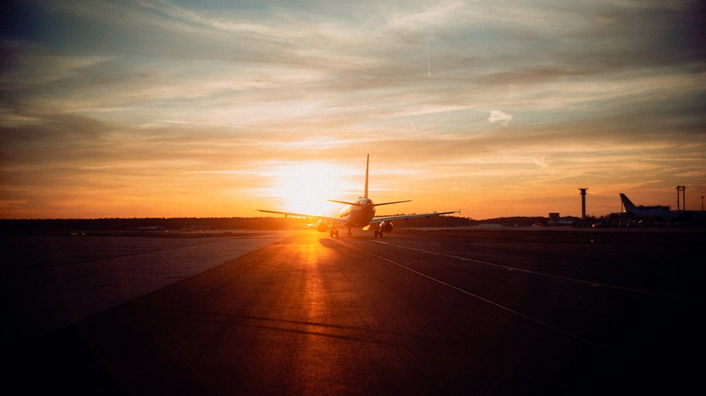 Frankfurt Airport At Airportfra Twitter