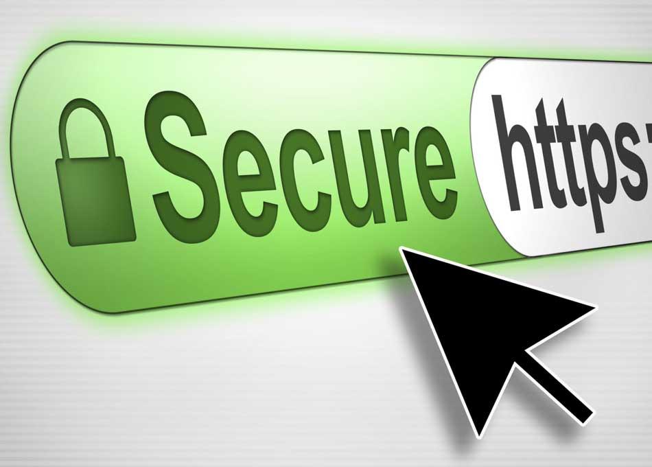 test Twitter Media - Jou website of webwinkel al beveiligd met SSL? Wij leggen je alles uit over het belang en de werking van SSL-certificaten. Lees: https://t.co/KZnaBARKI0  #ssl #webhosting #webwinkel #webshop #webdesign https://t.co/hBr7fD7gka