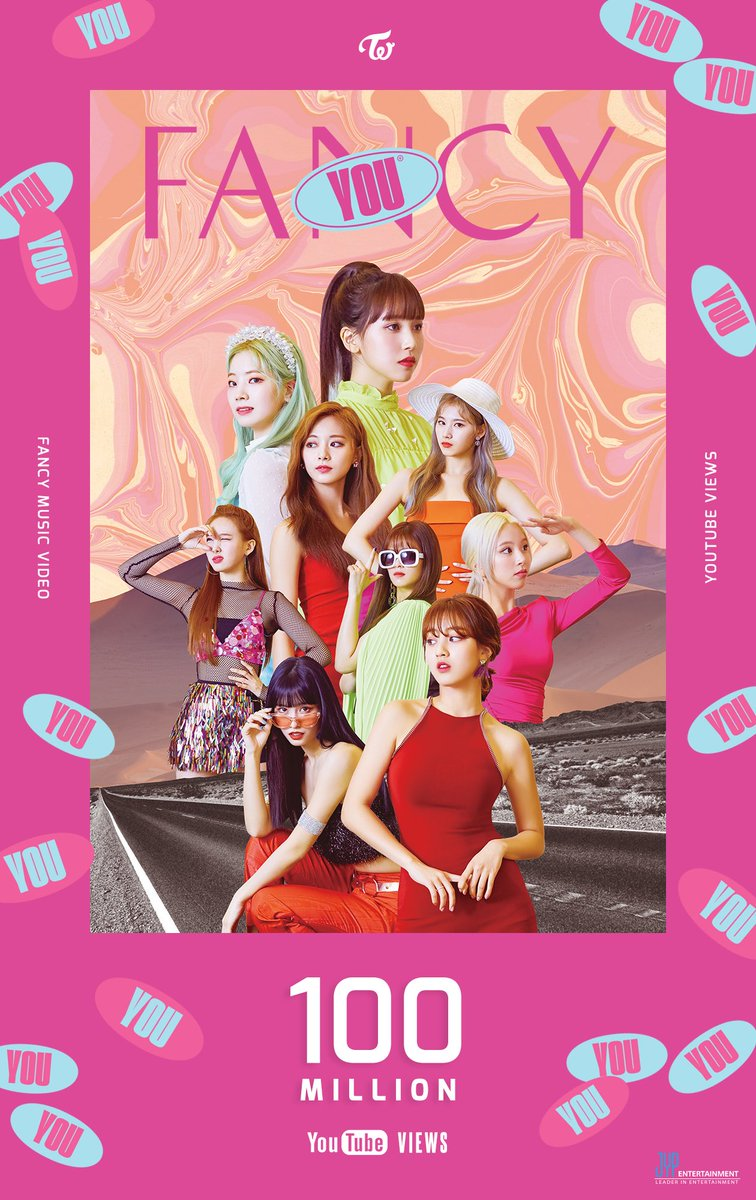 "TWICE >> Mini Album ""Fancy You"" - Página 12 D7FA6avUEAEUxN0"