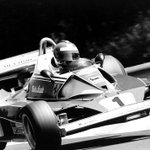 Rest In Peace Niki we will all miss you legend 🙏! All my thoughts to his family...