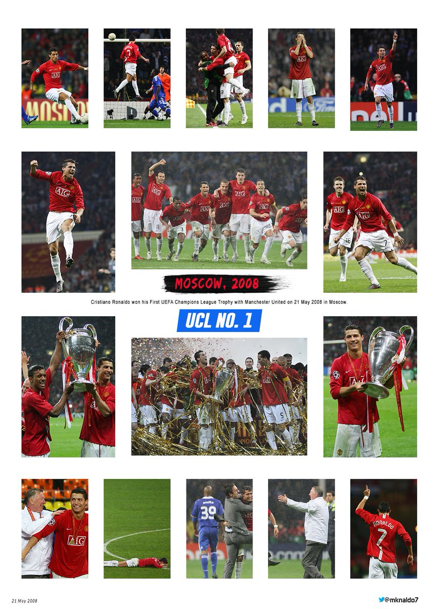 3673d46e2cd Manchester United F.C. - News Search - AIOIS - All-in-one Internet ...