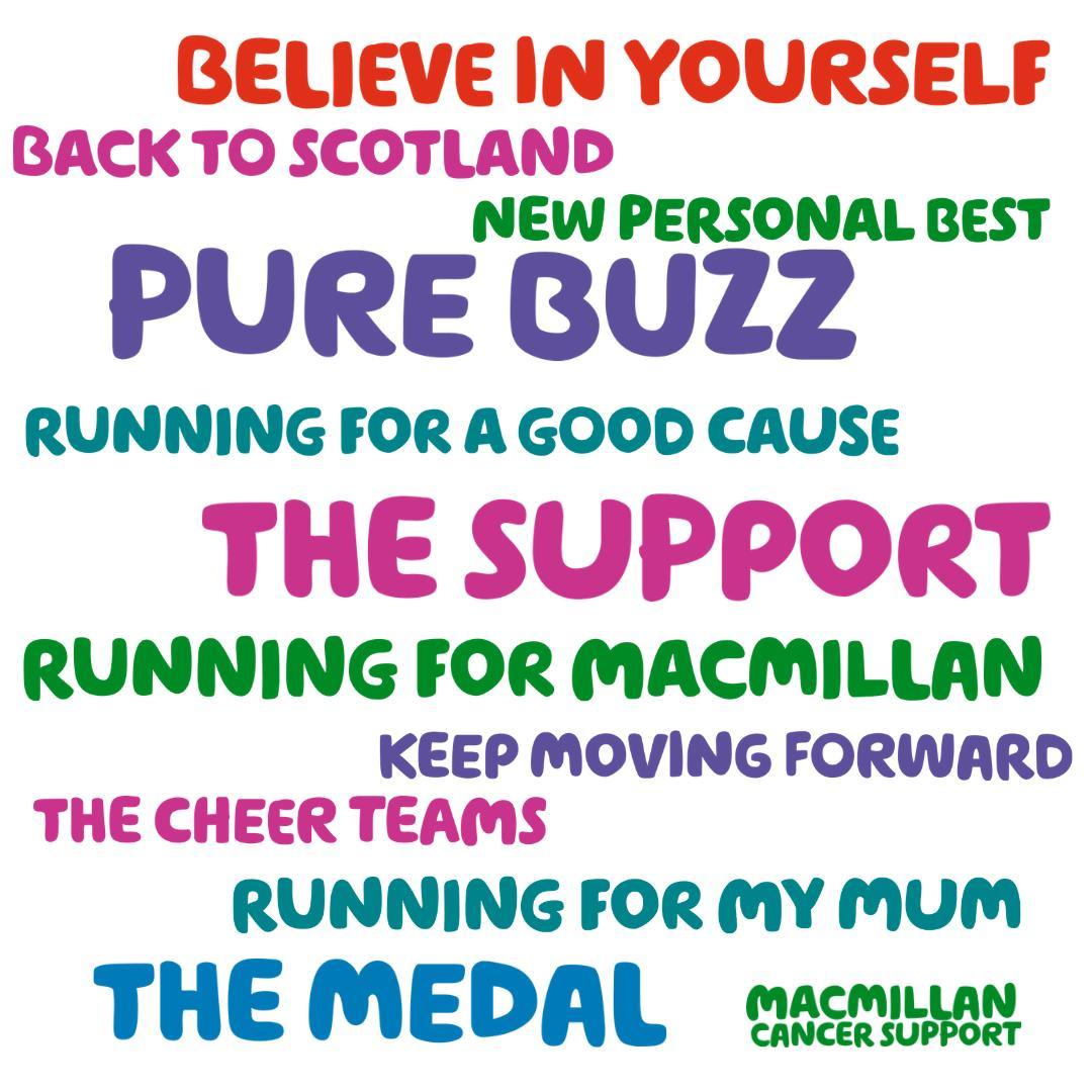 50576a6c9 Team Macmillan (@TeamMacmillan) | Twitter
