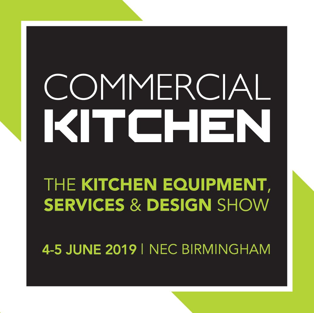 Aco Building Drainage Will Be Showcasing Its New Greasemanagement Systems Market Leading Hygienic Portfolio At This Year S Comkitchenshow