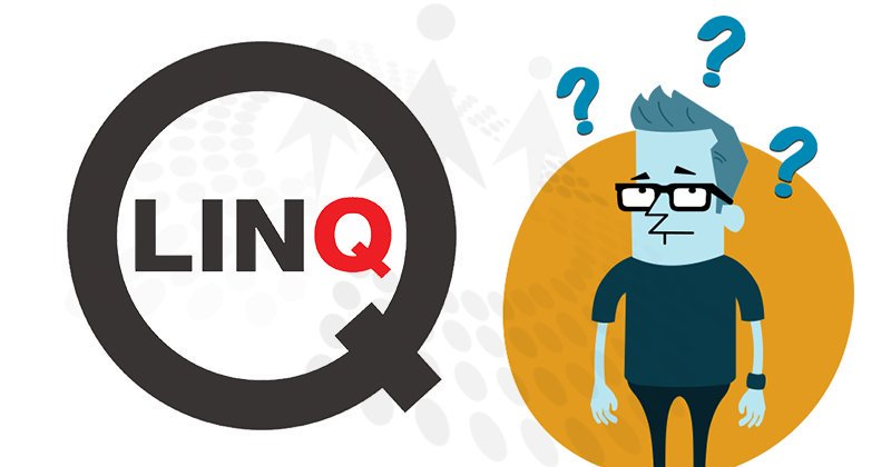 Increase Performance Of #LINQ By Parallelism by Mukesh Kumar cc @CsharpCorner http://bit.ly/2Ipkal1