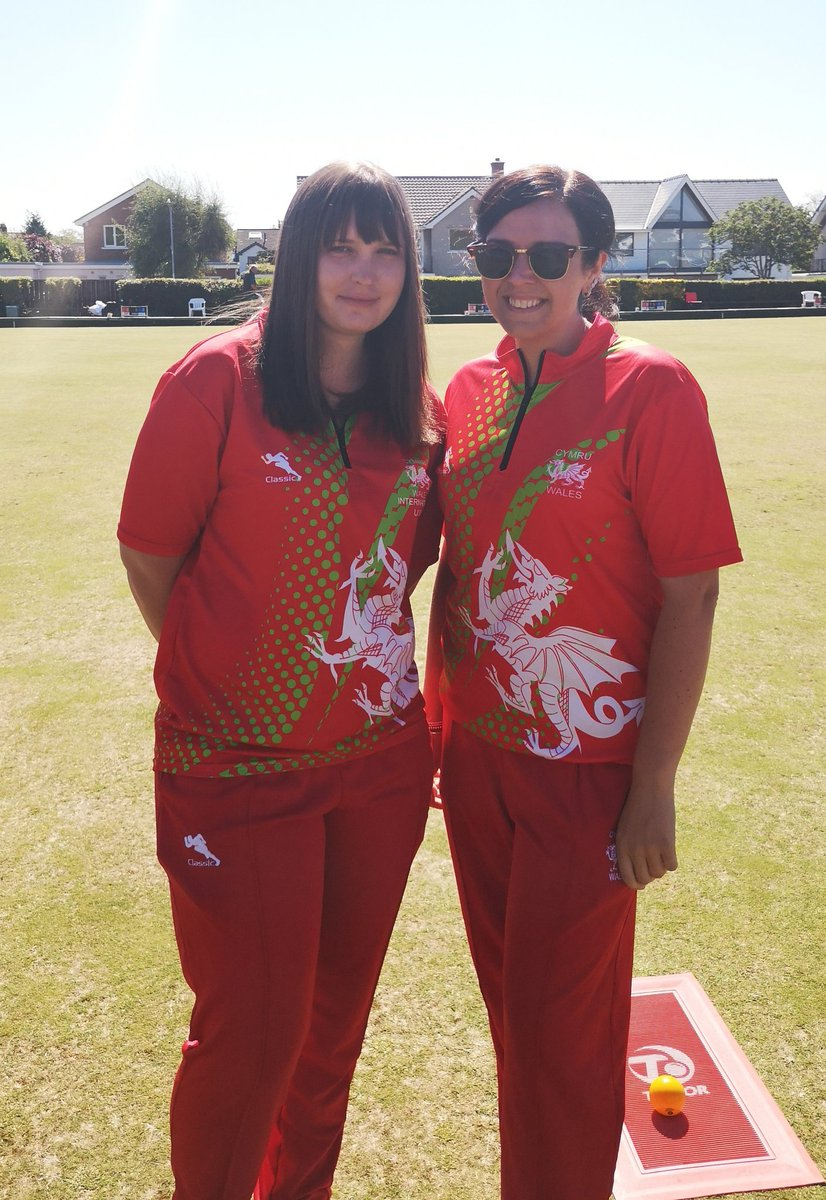 BowlsWales photo