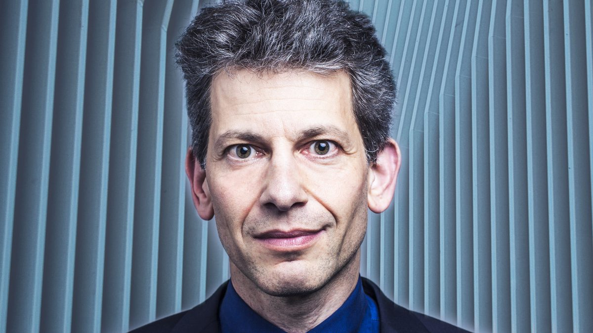 test Twitter Media - Tomorrow night, WIRED UK's founding editor, @iRowan , takes us beyond Silicon Valley in search of disruptive innovation that actually works. Get ready for the country that's an app store and the bank that does surgery... tix and info here: https://t.co/AgDBkY7rre https://t.co/7Mr5QAn7AG