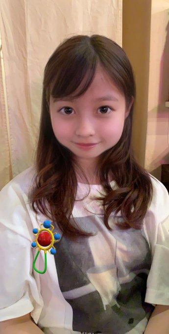 橋本環奈のTwitter画像34