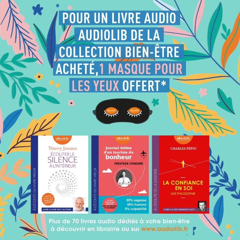 livre audio francais seigneur des anneaux