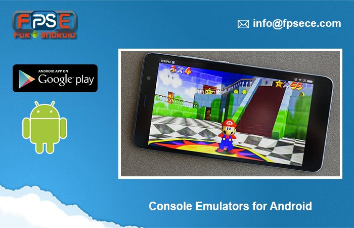 Fpse emulator for android apk | FPse APK 11 202  2019-07-12