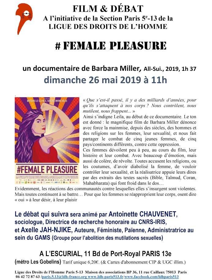 video sexe français stella indépendante paris