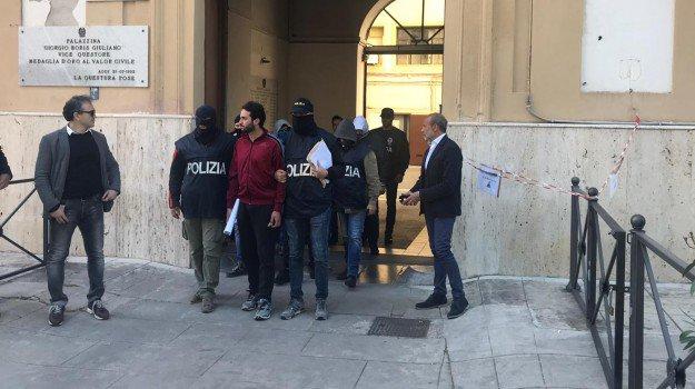Spacciatori di morte, ben vi sta. #droga #Sicilia #Palermo