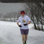Image for the Tweet beginning: Thx @OttawaMarathon & #RunScotia for