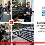 Image for the Tweet beginning: Donostia activa las ayudas del