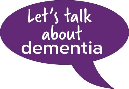 test Twitter Media - Between 20th and 26th May #DementiaActionWeek2019 takes place. This is to encourage people to take action and improve lives of those affected by dementia by creating a dementia friendly UK. For further information and to get involved visit https://t.co/ju5nGo78xh https://t.co/OPYTBGuvdZ