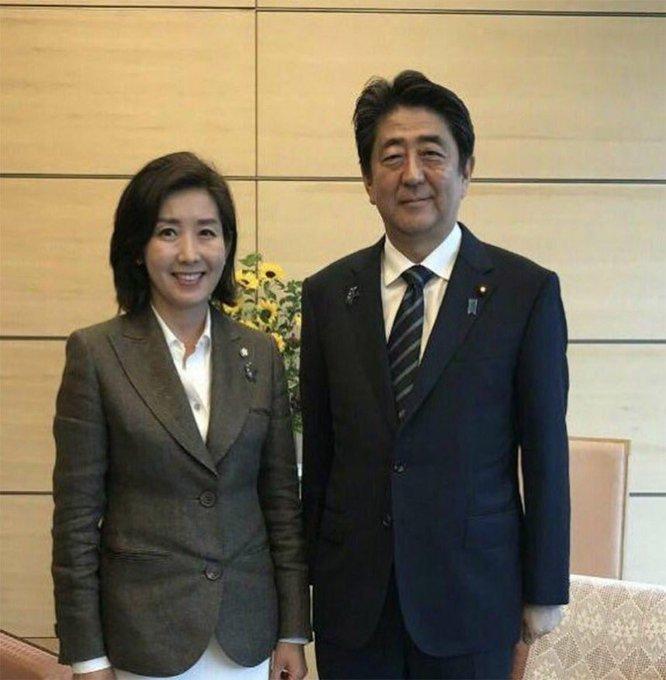 김정은 대변인 사진