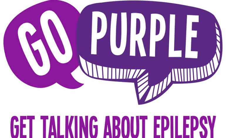 test Twitter Media - Between 20th & 26th May #EpilepsyAwarenessWeek takes place. They are raising awareness of first aid for seizures and different seizure types. For further information on this go to https://t.co/I9UlEScnFK #EpilepsyWeek https://t.co/FOTCN96ZRM