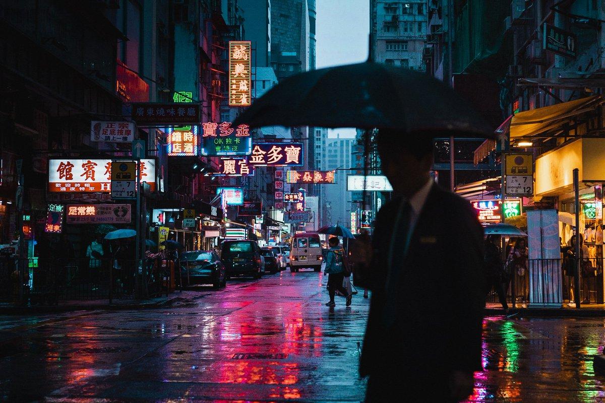 Memories of Hong Kong <br>http://pic.twitter.com/teX0xpJ2mY