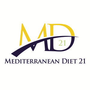 Mediterranean Diet 21, the agency that offers programs on health and wellness to corporate and health care centers, now available nationwide. http://www.mediterraneandiet21.com  #healththroughfoodfirst