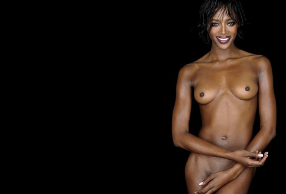 """May 22:Happy 49th birthday to supermodel,Naomi Campbell(\""""The Face\"""")"""