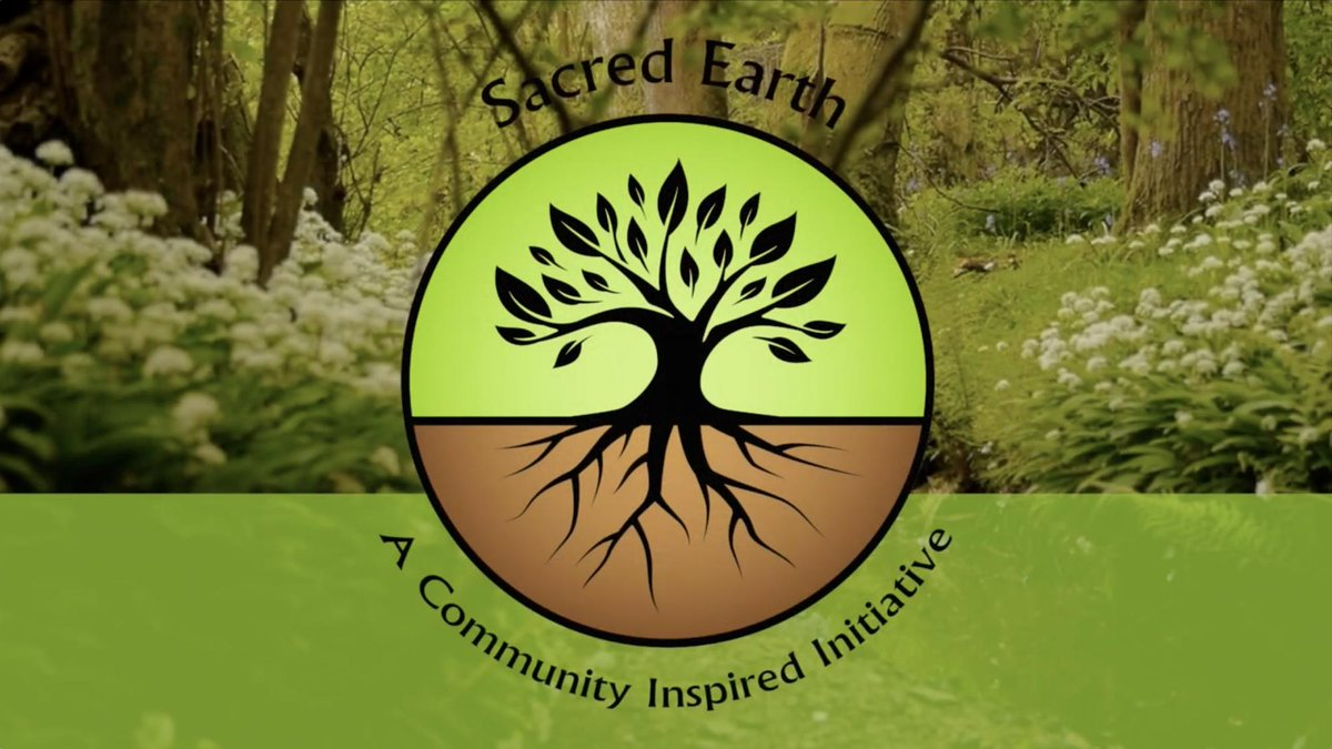 test Twitter Media - Please help us and @SacredEarthLand by spreading the word about their #crowdfunder! The work they do for people, the environment and #biodynamics is invaluable. Support if you can! https://t.co/6SX90y76mG https://t.co/nqnqBKWrMJ