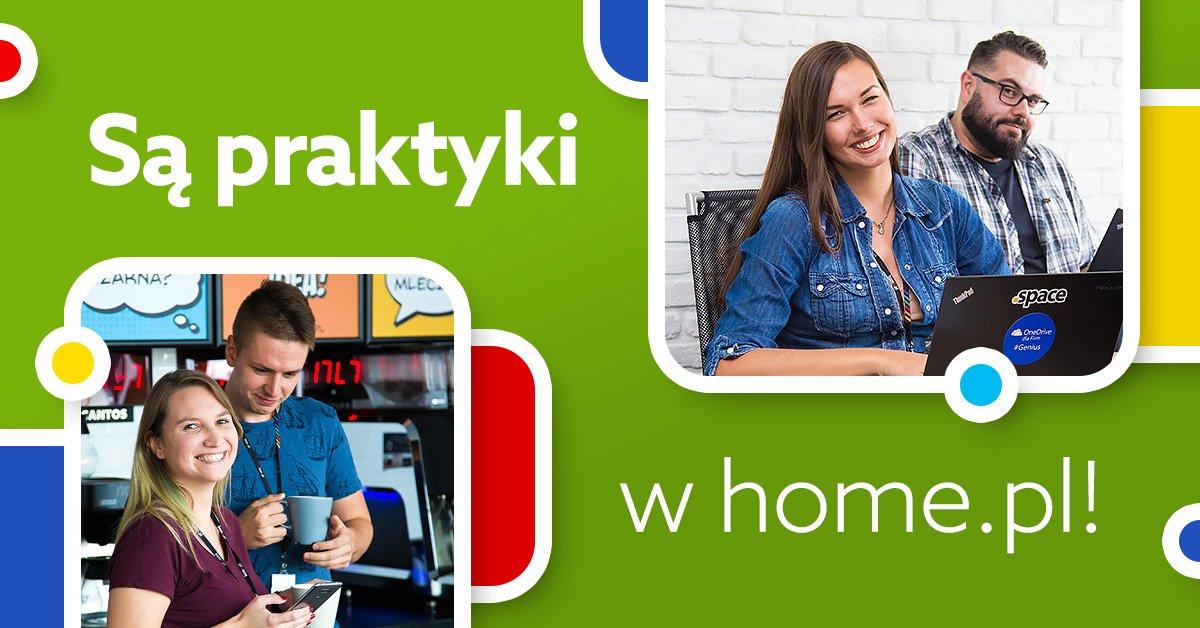 home_pl photo