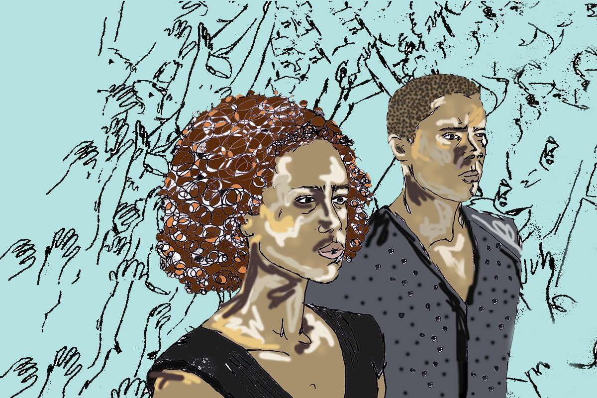 Longread: #GameofThrones is over, but I can't forgive the show for its treatment of black and brown characters like Missandei and Greyworm http://gal-dem.com/game-of-thrones-black-and-brown-characters-missandei-greyworm-longread/…