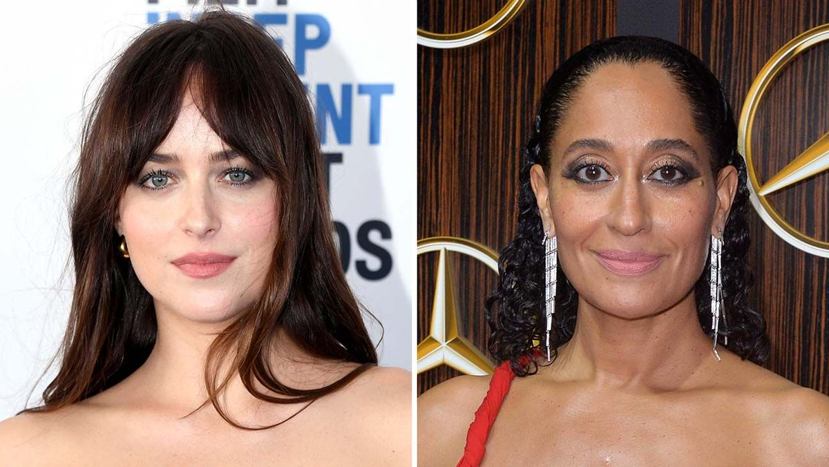Can&#39;t wait to see this new film directed by our Board Member @NishaGanatra!!   Dakota Johnson, Tracee Ellis Ross to Star in Music-Themed Comedy &#39;Covers&#39;  https:// buff.ly/2Ekfr0Y  &nbsp;   via @thr<br>http://pic.twitter.com/YWRlx7hpYt