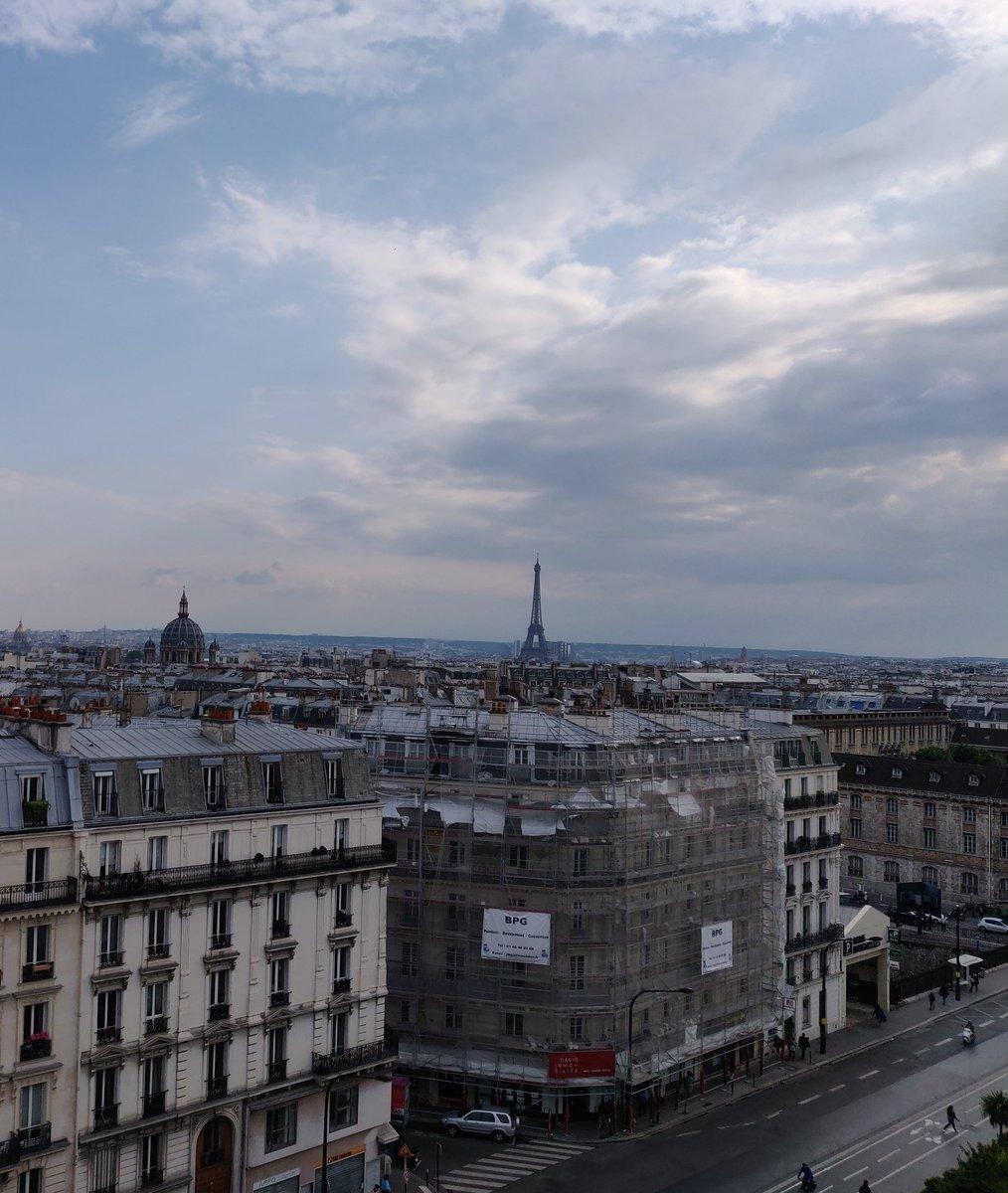 nestjs_paris - NestJS Paris Twitter Profile | Twitock