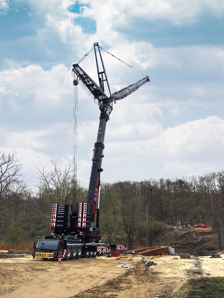 BrenCoEquipment photo