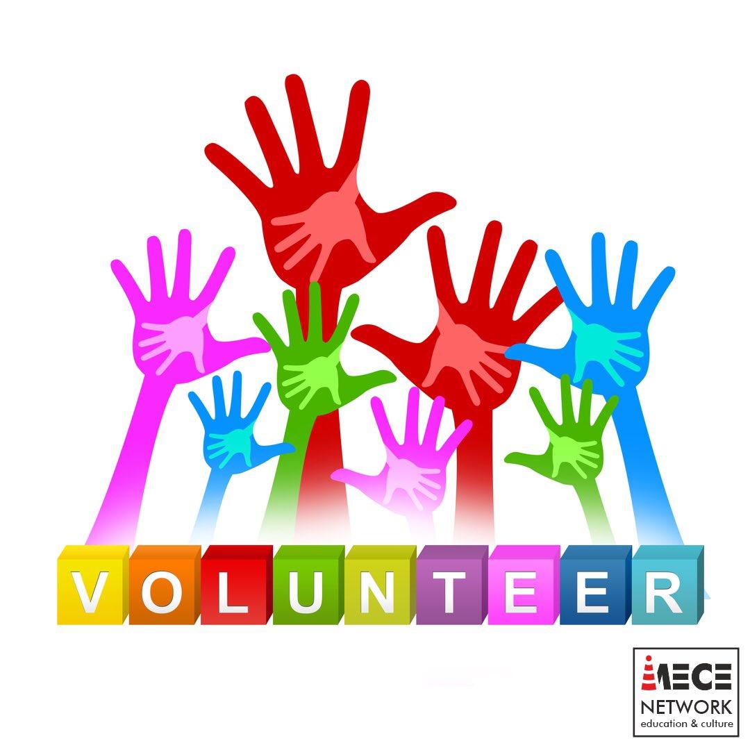 Картинки протяни мне руку к году волонтеров