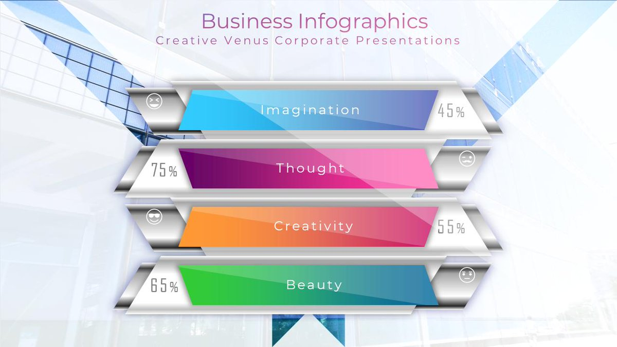 Beautiful #Business #Corporate #Infographics #Diagram #Design in